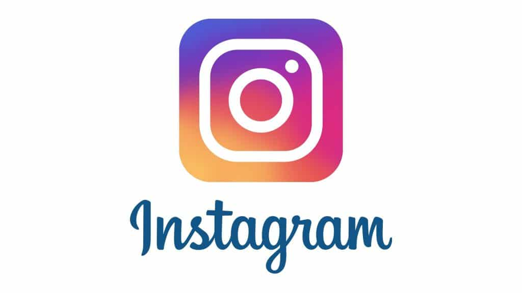 How to Add Music To Instagram Story 2020