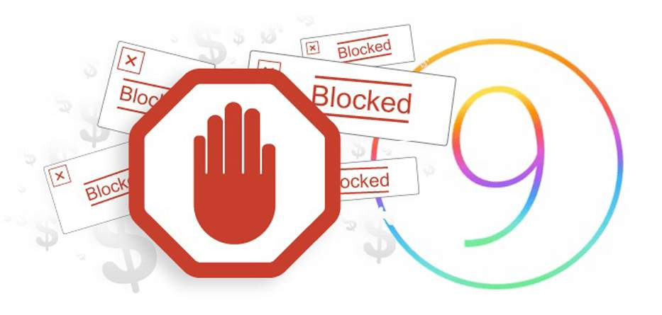 Best Ad Blockers For iPhone And iPad