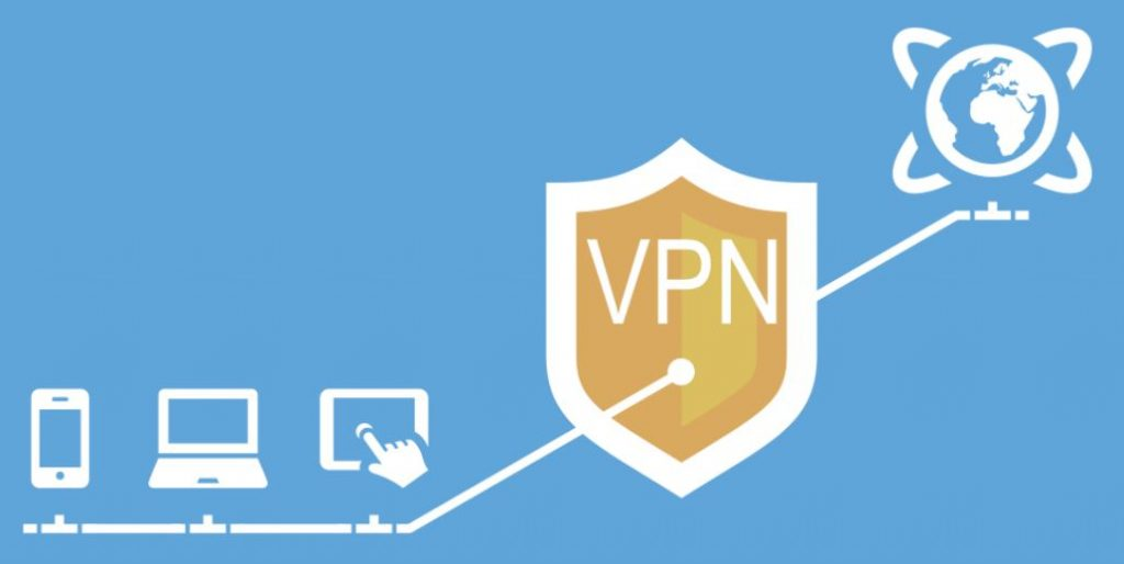 Best Free VPN Apps for Android [2020]