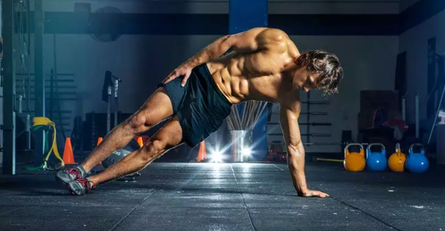 Best Workout Home Apps for Android