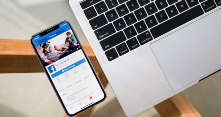 Download Facebook Videos For iPhone And iPad