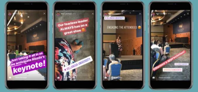 How Fix Instagram Story Upload Problem