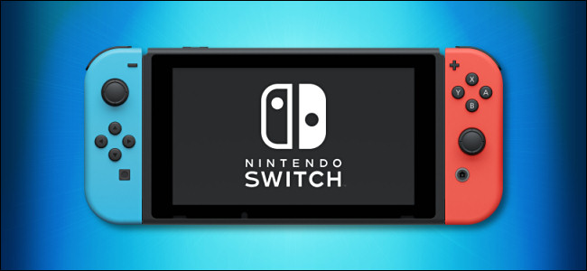 How To Update Nintendo Switch [2020]