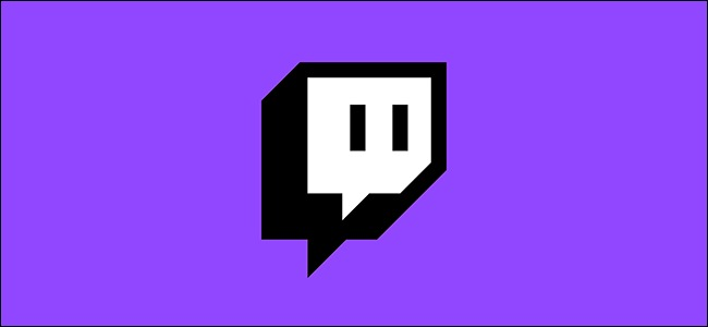 How to subscribe to Twitch Streamer using Amazon Prime