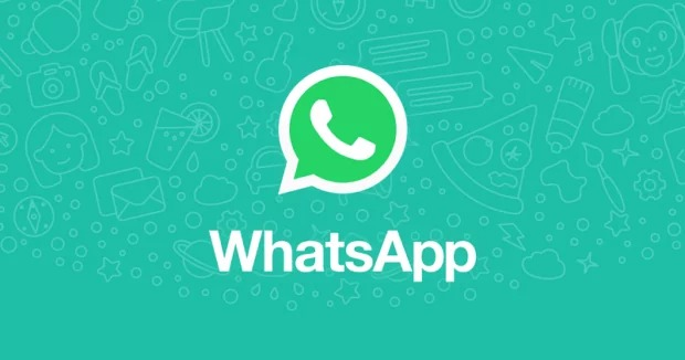 Save Mobile Data When Using WhatsApp